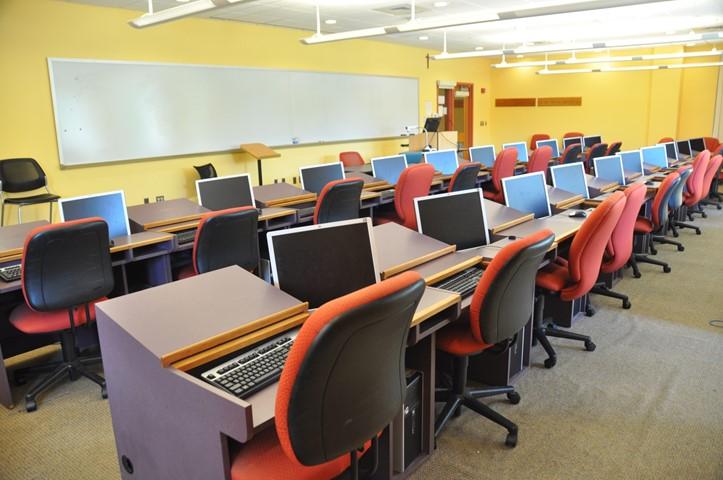 collaborative office collaborative spaces 320. Stonehill College Collaborative Office Spaces 320 ]