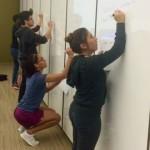 GroupSpot at University of Texas at San Antonio