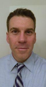 Paul Showalter