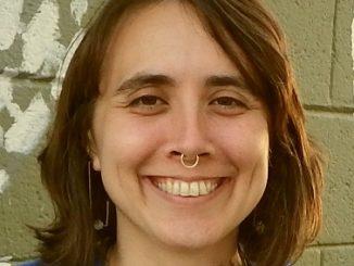 April D. Cunningham