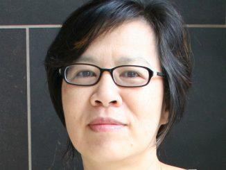 Clara Chu