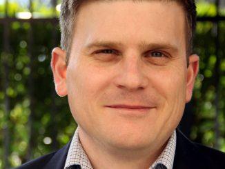 Corey Halaychik