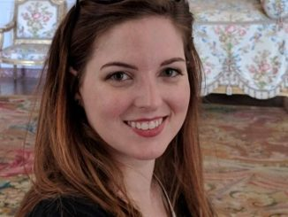 Damiana Fortenberry
