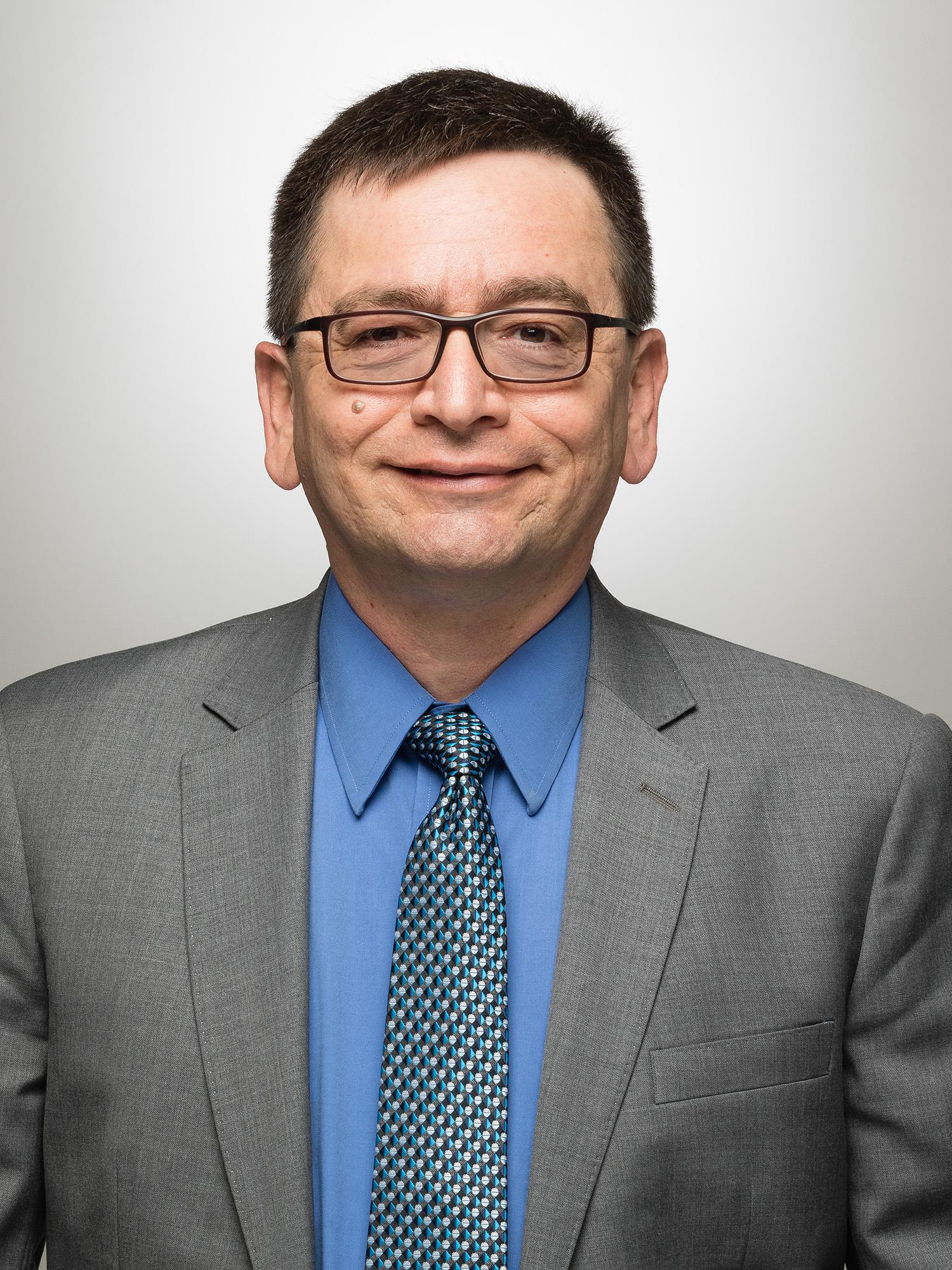 José Aguiñaga