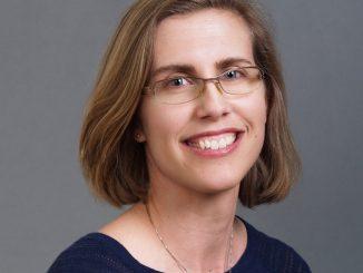 Kate Ganski