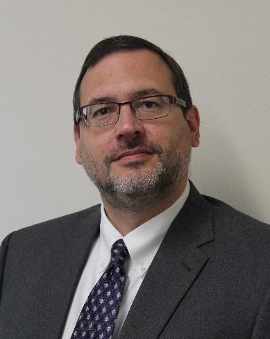 Mark E. Shelton