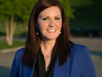 Sharon Edwards