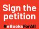 eBooks For All logo