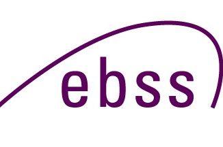 EBSS logo