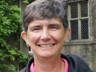 Faye A. Chadwell