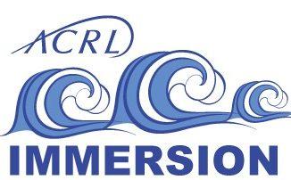Immersion Program logo