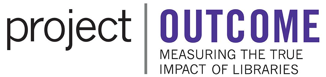 project-outcome-logo