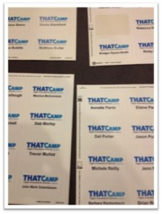 thatcamp_stickers