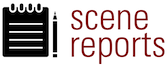 Introducing dh+lib Scene Reports
