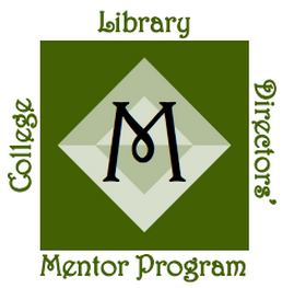 CLDMP_logo
