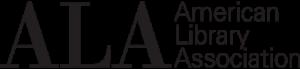 ALA (American Library Association) Logo