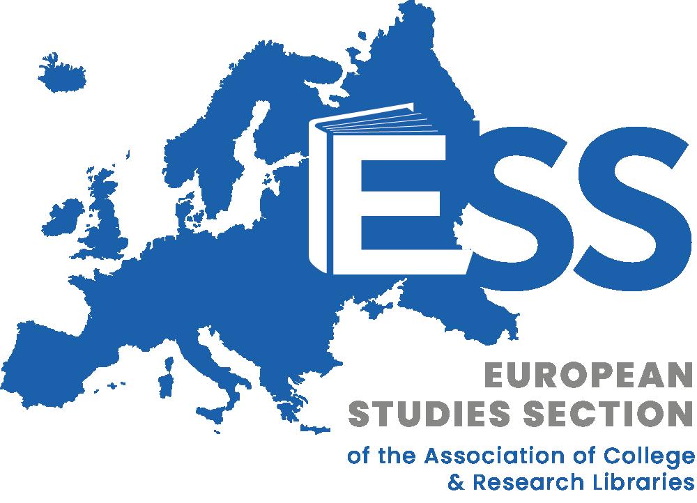 ESS Logo Full