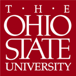 The Ohio State University Libraries: Mary P. Key Diversity Residency Program