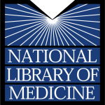National Library of Medicine Webinar