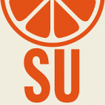 Position Opening: Resident Librarian at Syracuse University