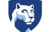 Digital Scholarship Fellow: Penn State Libraries