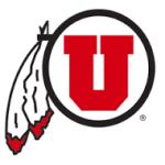 Resident Librarian, University of Utah