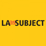 Position Openings: L.A. as Subject Archival Residency Program