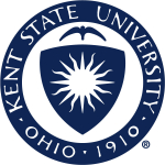 Position Opening: Resident Librarian at Kent State University