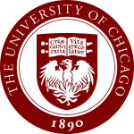 Position Opening: Digital Archivist Resident Librarian at The University of Chicago