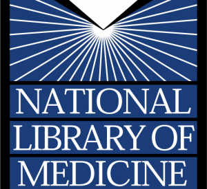 Position Opening: National Library of Medicine Associate Fellowship Program