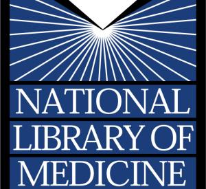Position Opening: National Library of Medicine Associate Fellowship Program