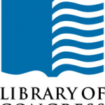 National Digital Stewardship Residency at the Library of Congress