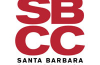 Position Opening: Luria Resident at Santa Barbara City College (Part-Time)