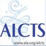 ALCTS Online Chat about Residencies & Fellowships Opportunities