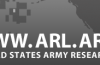 Position Opening: Army Research Library Fellows (2 Positions)
