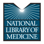 Position Openings: National Library of Medicine