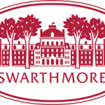 Position Opening: Reference and Instruction Resident at Swarthmore College