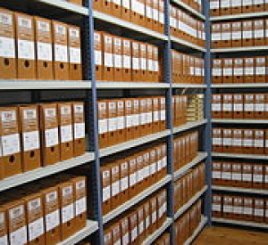 Position Openings: Resident Archivists at USC, CSUN, Autry National Center
