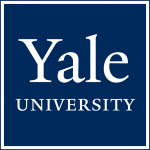 Position Opening: Kress Fellowship in Art Librarianship, Yale University
