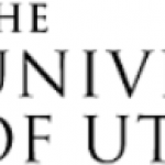 Position Opening: Diversity Resident Librarian, University of Utah