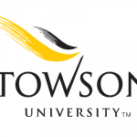 Position Opening:  Librarian Residency for Diversity and Innovation at Towson University