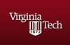 Early Career Archives Positions (Two): Virginia Tech