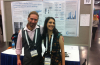 ACRL 2015: Reflections from a Former Resident