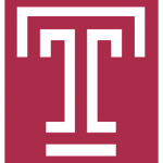 Position Opening: Resident Librarian at Temple University