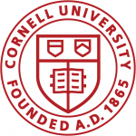 Position Opening: Cornell Law Library Diversity Fellowship