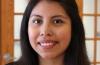 Resident of the Month: Quetzalli Barrientos