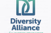 Residency Diaries: Residents at the Diversity Alliance Institute 2015