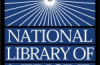 Position Openings: National Library of Medicine accepting applications for the 2016-2017 cohort of Associate Fellows