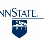 Position Openings: Diversity Residency Librarian Program at Penn State University Libraries (2 Positions)