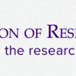 Job Posting: National Digital Stewardship Residency Program